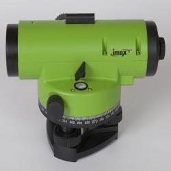 Imex LAR 32 Magnification Auto Level