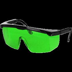 Imex Green Laser Glasses