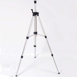 Imex Elevating 1.5m Tripod To Suit Line Lasers