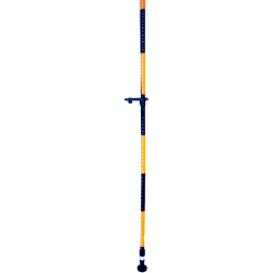 Imex Laser Support Pole