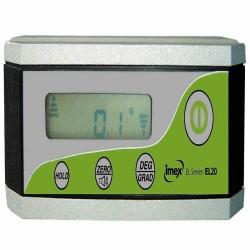 Imex EL Series 160mm Pro Digital Level - Base