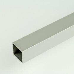 ProFrame 3m Aluminium Square Tube