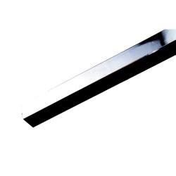 ProFrame 3m Chrome Plated Square Tube