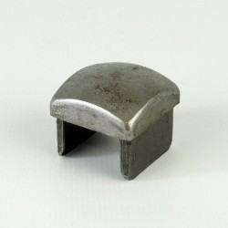 ProFrame Metal End Cap