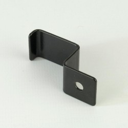 ProFrame Shelf Clip
