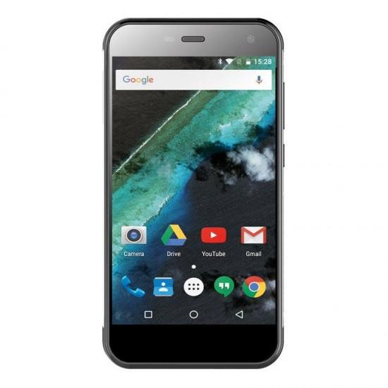 TUFF T1 - Tough, Rugged & Waterproof Smartphone