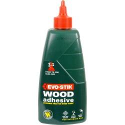 Evo-Stik 250ml Wood Adhesive Resin W