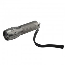 Lighthouse 210 Lumen Pocket Torch