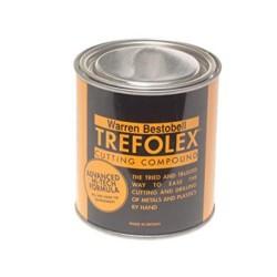 500ml Mistref500 Trefolex