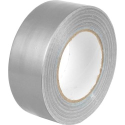 50mm x 4m Wheatherproof Tape