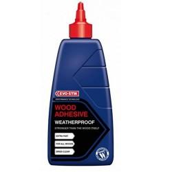 Evo-Stik 500ml Water Proof Wood Glue