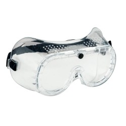 General Purpose Safety Goggles
