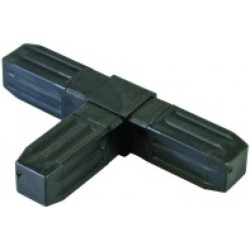 Handy 3 Way Flat Joint