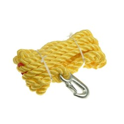 POL40901 Tow Rope
