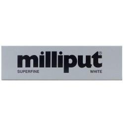 Tube Milliput