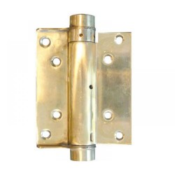 IFL7.01 SS EB Single Action Spring Hinge