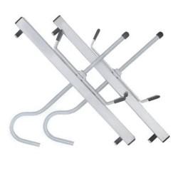 Youngman Rak Clamp - Roof Rack Ladder Locking System