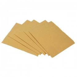 240 Grit Waterproof Sheet Paper