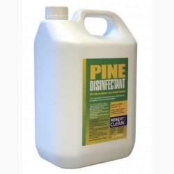 5L Pine Disinfectant