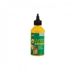 502 1l Wood Adhesive