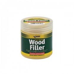 Metolux 500g Teak 2 Part Wood Filler