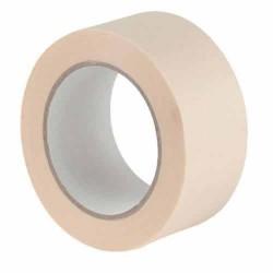 50mm x 50m General Purpose Masking Tape