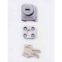 Chubb Patio Door Lock