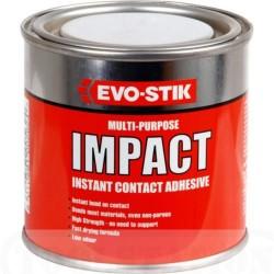 Evo-Stik 500ml Impact Adhesive