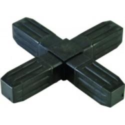 Handy 4 Way Flat Joint