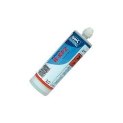 R-KF2 Kemfast Polyester Resin 60-200