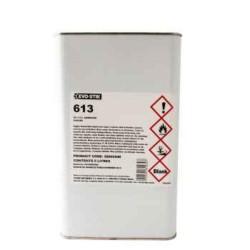 Evo-Stik 613 5L Contact Adhesive