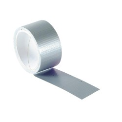 75mm x 4m Wheatherproof Tape