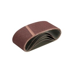 560mm x 100mm 100 Grit Cloth Belt