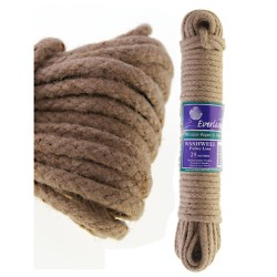 15m Pulley Washing Line