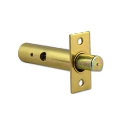 Chubb PM444 Brass Window Lock