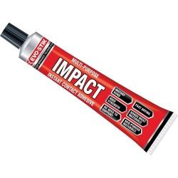 Small Tube Impact Adhesive Evo-Stik 30g