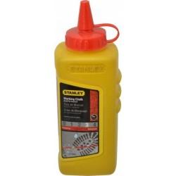 Stanley 4oz Red Chalk Refill