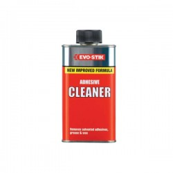 5L Evo Cleaner For Adhesive
