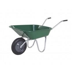 Haemmerlin 90L Green Polypro Wheelbarrow Kit