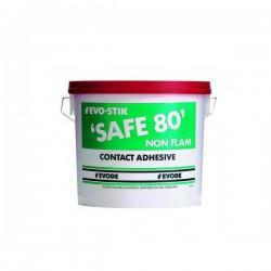 Bostik 1l Evo Contact Adhesive