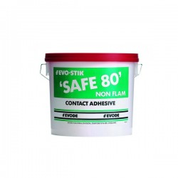 Bostik 1l Evo Contact Adhesive