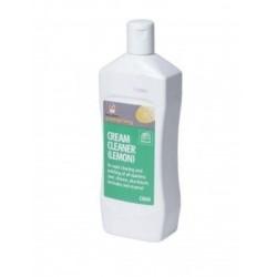 500ml Cream Cleaner