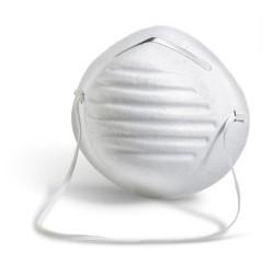 Dust/Nuisance Masks