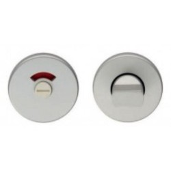 EST4005 SAA Bathroom Turn & Release Lock