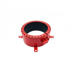 Astroflame 110mm 4 Hour Fire Rated Pipe Collar