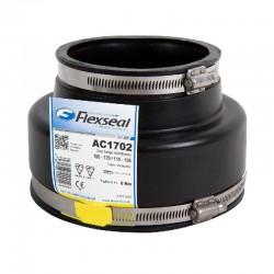 Flexseal AC4000 Coupling Adaptor - 121-136mm/110-121mm