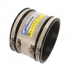 Flexseal SC137 Standard Coupling - 120 - 137mm