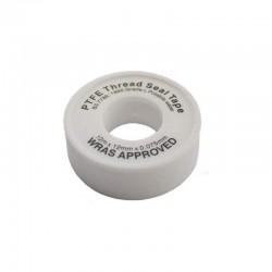 Oracstar PFTE White 12m Gas Tape