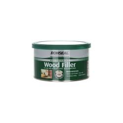 Ronseal High Performance Wood Filler - Natural - 275g