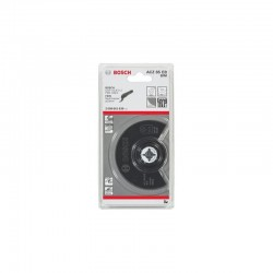 Bosch Segment Saw Blade with Bi-Metal Edge